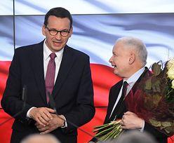 Wybory parlamentarne 2019. Dulkiewicz, Adamowicz i Pomaska komentują wyniki