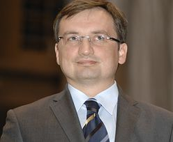 Zbigniew Ziobro triumfuje w Sejmie. Ta sprawa mogła go pogrążyć