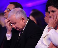 Jarosław Kaczyński nie będzie rządzić wiecznie. Polacy wskazali następcę