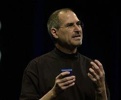 Mówią, że Steve Jobs żyje. Zdjęcie z Egiptu rozpaliło teorię spiskową