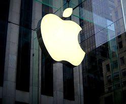 """Ekspert nie ma wątpliwości. """"To największy wyciek w historii Apple'a"""""""