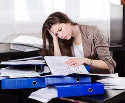 Polacy pracują mniej godzin tygodniowo niż wcześniej