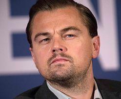 Bezpardonowy atak na Leonardo DiCaprio. Jest reakcja aktora