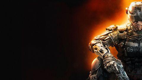 Lubimy narzekać na Call of Duty, a Black Ops 3 nadal sprzedaje się wyśmienicie
