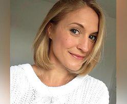 Nowa Zelandia. Odnaleziono ciało zaginionej turystki z Wielkiej Brytanii