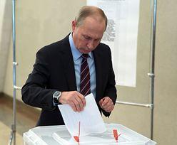 Nieoczekiwany sukces opozycji w moskiewskich wyborach. Zawstydzająca porażka Putina