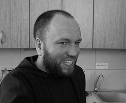 Tragiczna śmierć polskiego duchownego. Zginął we francuskich Alpach