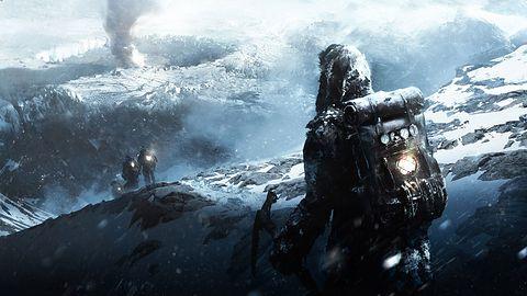 Pieśń lodu i steampunka, czyli nowa gra autorów This War of Mine