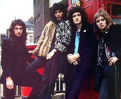 Nie żyje pierwszy basista Queen. Brian May pożegnał Mike'a Grose'a