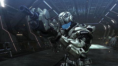 Krótka piłka: Platinum Games zapowie na E3 nową grę