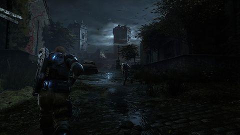 Rozchodniaczek: rozpędzone Gears of War 4, Unravel w EA Access i ploty, ploteczki o starcie bety The Division