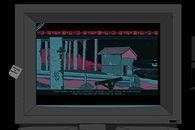 World of Horror - recenzja early access. Idealny przykład, gdy grafika i tekst mają moc zsyłania koszmarów...