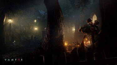 Rozchodniaczek: Oblane Krwią i Winem Wampiry Ninja na E3