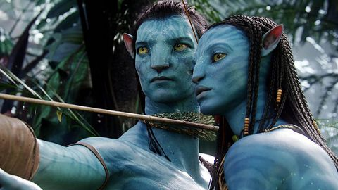 Avatar od Massive Entertainment ciągle powstaje i ma się dobrze
