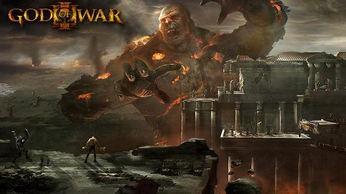 Sony Santa Monica zapewnia, że nie będzie kolejnych remasterów God of War na PS4