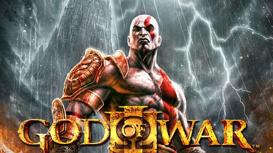 Kurs projektowania gier u twórców God of War? Żaden problem
