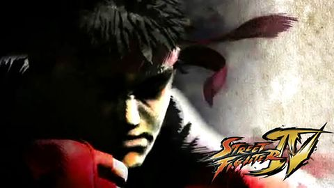 Darmowy poradnik do Street Fighter IV