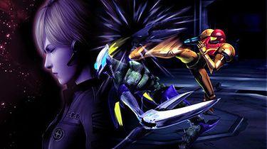 Metroid: Other M: wywiad z twórcami