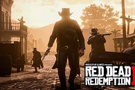 Red Dead Redemption II kolejną rekordową grą Rockstara