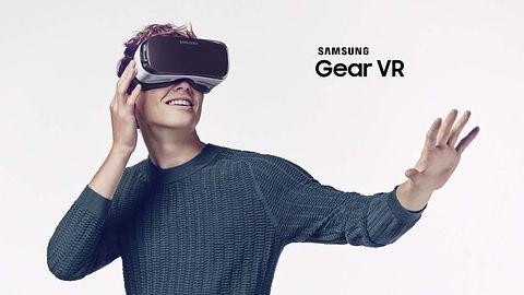 Co wspólnego z wirtualną rzeczywistością mają eksplodujące smartfony?