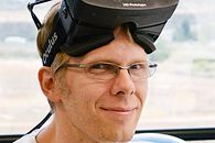 Oculus, Carmack, Luckey, wy złodzieje, oddawajcie nasze pieniążki!