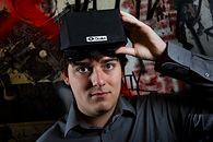 ZeniMax oskarża Oculusa i Facebooka o zniszczenie dowodów dotyczących powstania Rifta