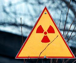 Katastrofa nuklearna w Rosji. Nowe, przerażające fakty