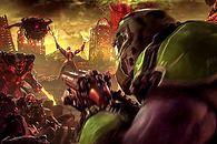 Nowe oblicze chóru według autora muzyki do Doom Eternal