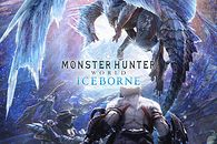 Monster Hunter World: Iceborne spróbuje nas zmrozić