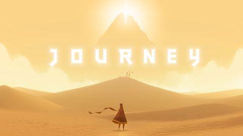 Ciekawi Was, jak wygląda Podróż na PlayStation 4?
