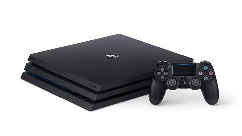 PS4 Pro dla zielonych - 18 rzeczy, które warto wiedzieć o ulepszonej konsoli Sony