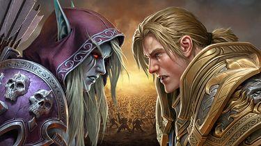Chcecie wrócić do World of Warcraft? Teraz jest to nieco tańsze
