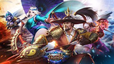 Riot pozywa autorów klona League of Legends. Reakcja? Groźby w stronę mediów