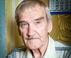 Rosyjski pułkownik ocalił świat. Świat nie zauważył jego śmierci