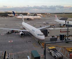 Strajk na Heathrow. Ponad 170 lotów odwołanych