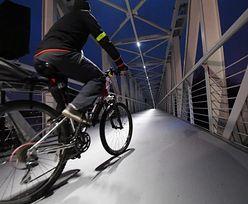 W Jaworznie powstanie autostrada dla rowerów