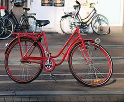 Przygotuj swój rower do sezonu. Tak zrobisz to prawidłowo