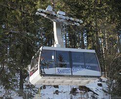 """Nieodwołalny koniec lata? """"Na początku przyszłego tygodnia w Tatrach spadnie śnieg"""""""