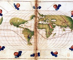 Podróżnicy, awanturnicy, odkrywcy - co o nich wiesz?