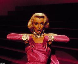 Marilyn Monroe świętowałaby dziś 93. urodziny. Życie w blasku fleszy skrywało ogromny dramat