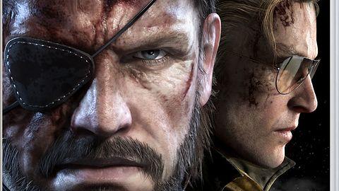 Metal Gear Solid V: Ground Zeroes będzie tańszy, niż zapowiadano [AKTUALIZACJA] Podano polską cenę