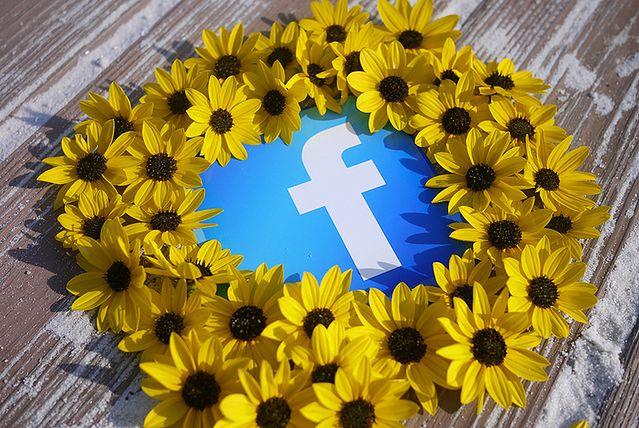 Portal społecznościowy zamiast społeczności
