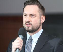 """Marcin Prokop zdiagnozował Polaków i Amerykanów. """"Trump i Kaczyński są kapłanami własnych religii"""""""