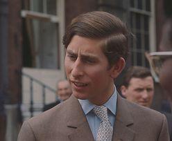 Żony i kochanki. Książę Karol dwa razy oświadczył się Annie Wallace