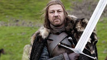 W polskim Kholat usłyszymy Neda Starka