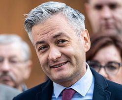 Robert Biedroń wbił szpilę PiS. Tłumaczy opór przed edukacją seksualną