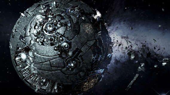 Dodatek do War for Cybertron potwierdzony