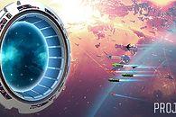 Project Aurora przeniesie intrygi Eve Online na platformy mobilne