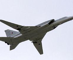 Syria. Rosjanie zestrzelili izraelską maszynę. Pomogli reżimowi Asada