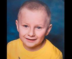 Oświęcim. Zaginął 6-latek z autyzmem. Akcja służb